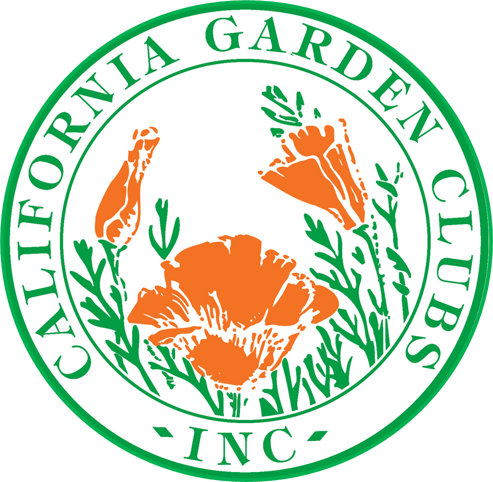 California Garden Club